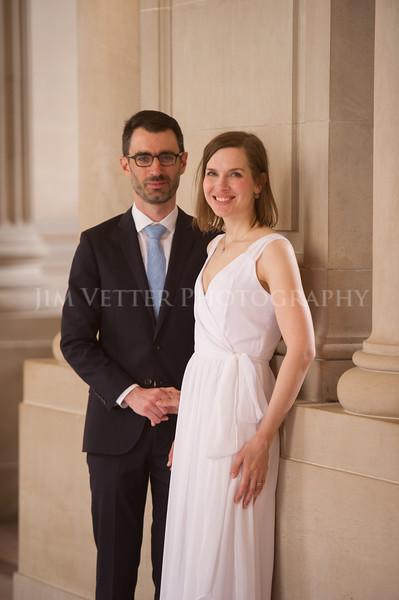 0110_Stephanie John SFCityHall Wedding