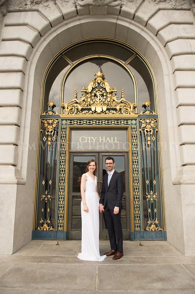 0141_Stephanie John SFCityHall Wedding