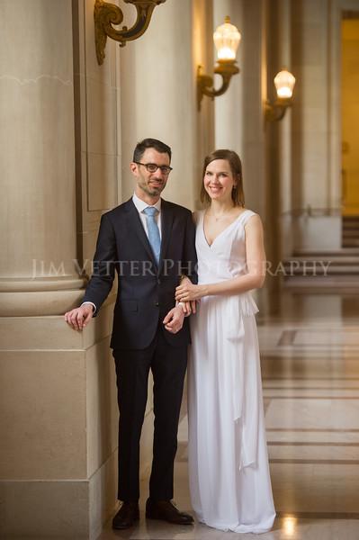 0104_Stephanie John SFCityHall Wedding