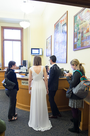 0006_Stephanie John SFCityHall Wedding
