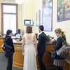 0006_Stephanie John SFCityHall Wedding