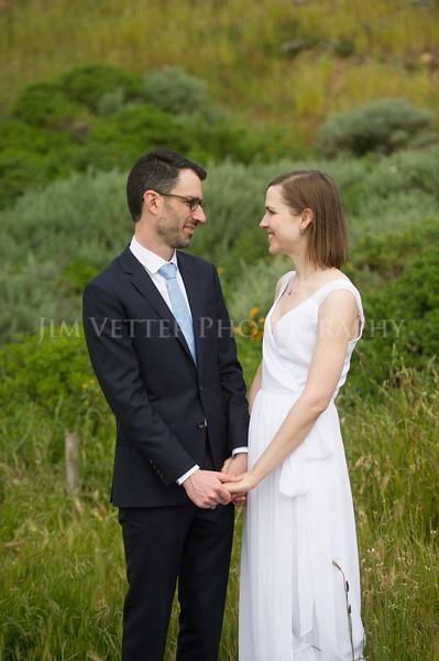 0201_Stephanie John SFCityHall Wedding