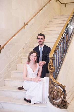0033_Stephanie John SFCityHall Wedding