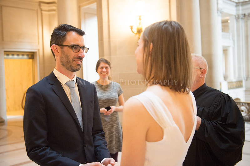 0076_Stephanie John SFCityHall Wedding