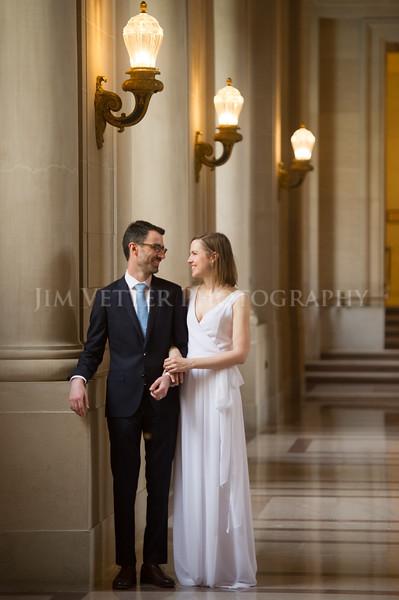 0106_Stephanie John SFCityHall Wedding