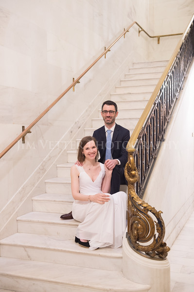 0030_Stephanie John SFCityHall Wedding