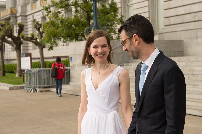 0145_Stephanie John SFCityHall Wedding