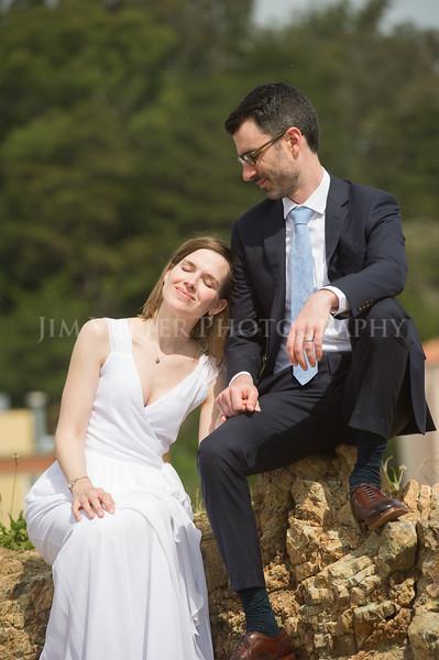 0223_Stephanie John SFCityHall Wedding