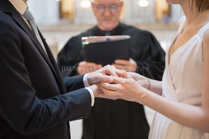 0087_Stephanie John SFCityHall Wedding