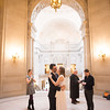 0094_Stephanie John SFCityHall Wedding