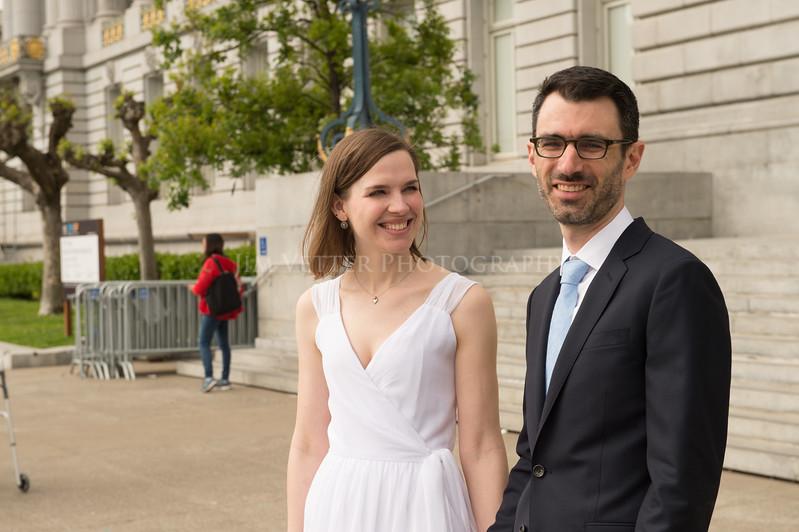 0147_Stephanie John SFCityHall Wedding
