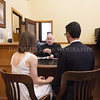 0023_Stephanie John SFCityHall Wedding