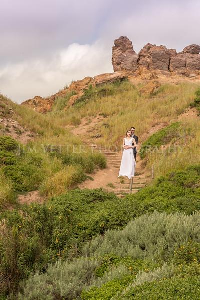 0193_Stephanie John SFCityHall Wedding
