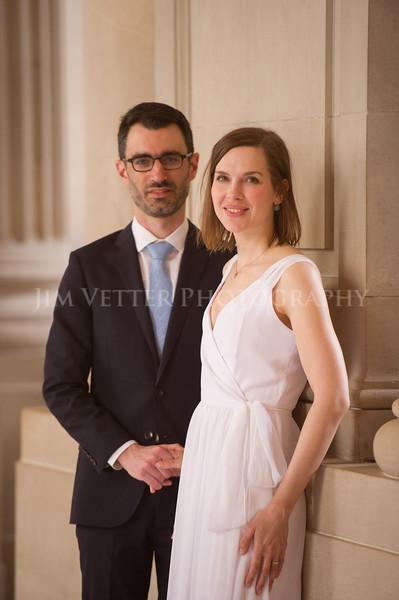 0109_Stephanie John SFCityHall Wedding