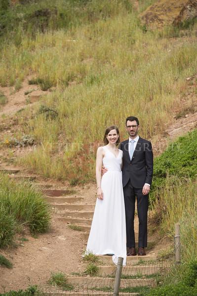 0195_Stephanie John SFCityHall Wedding