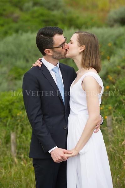 0202_Stephanie John SFCityHall Wedding