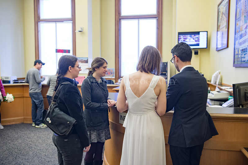0010_Stephanie John SFCityHall Wedding