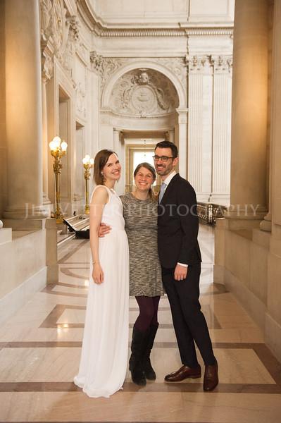 0133_Stephanie John SFCityHall Wedding