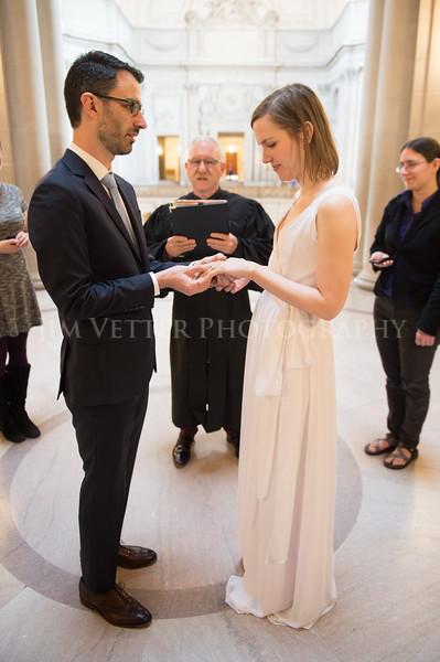 0082_Stephanie John SFCityHall Wedding