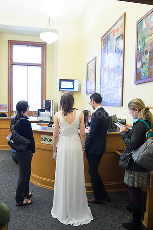 0007_Stephanie John SFCityHall Wedding