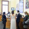 0007_Stephanie John SFCityHall Wedding