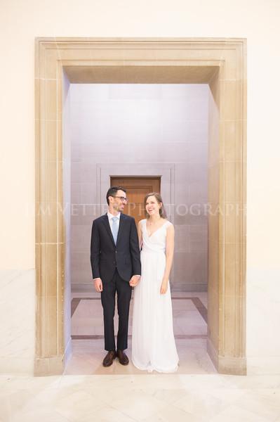 0028_Stephanie John SFCityHall Wedding