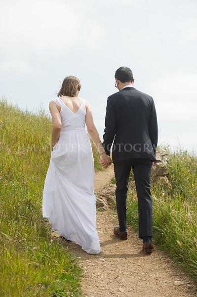 0216_Stephanie John SFCityHall Wedding