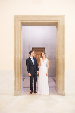 0029_Stephanie John SFCityHall Wedding