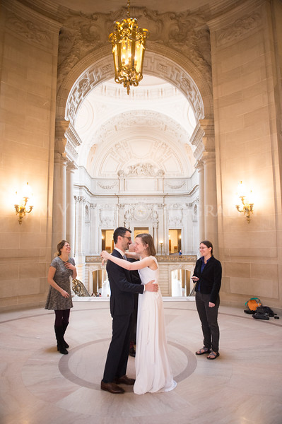 0090_Stephanie John SFCityHall Wedding