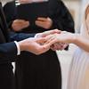 0084_Stephanie John SFCityHall Wedding