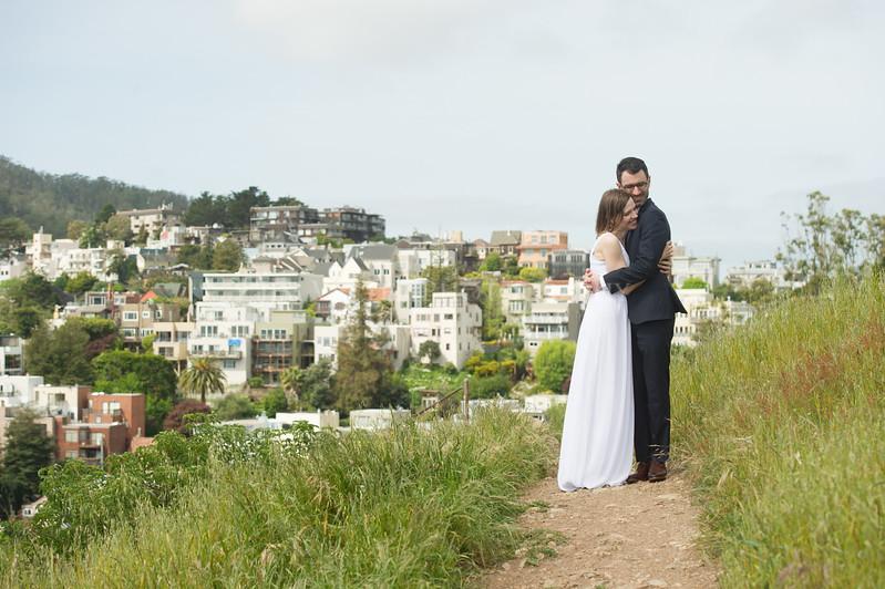 0212_Stephanie John SFCityHall Wedding