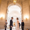 0097_Stephanie John SFCityHall Wedding