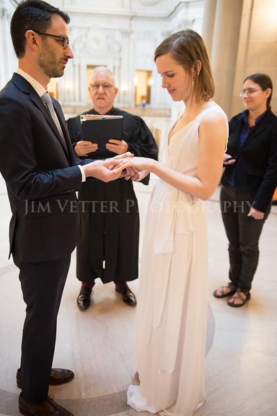 0080_Stephanie John SFCityHall Wedding