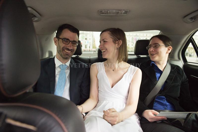 0149_Stephanie John SFCityHall Wedding