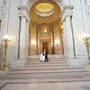 0048_Stephanie John SFCityHall Wedding