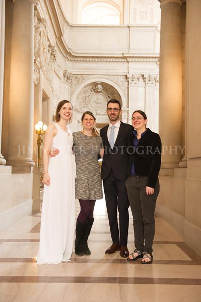 0134_Stephanie John SFCityHall Wedding