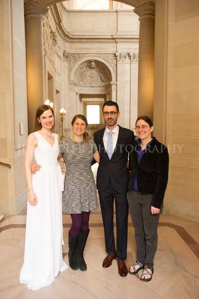 0136_Stephanie John SFCityHall Wedding