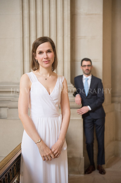 0059_Stephanie John SFCityHall Wedding