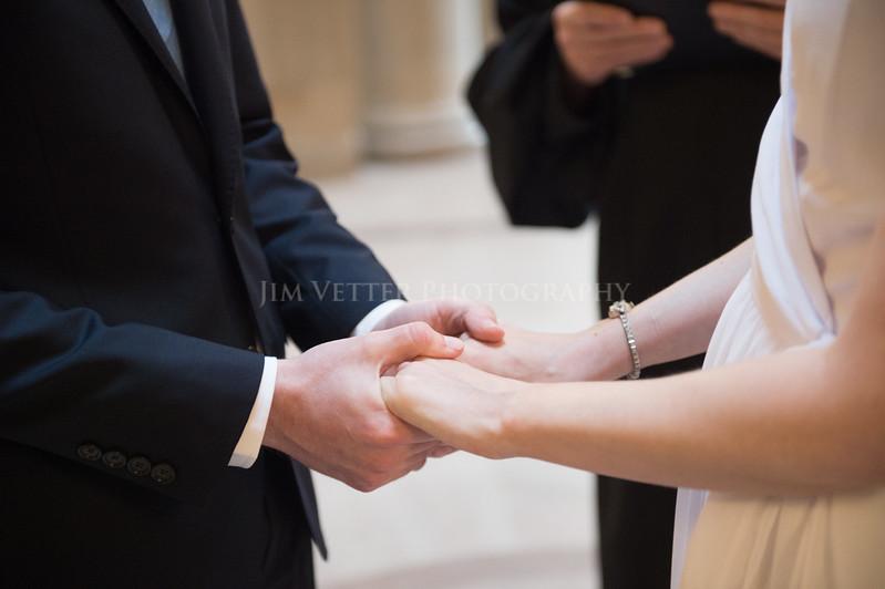 0075_Stephanie John SFCityHall Wedding