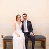 0004_Stephanie John SFCityHall Wedding