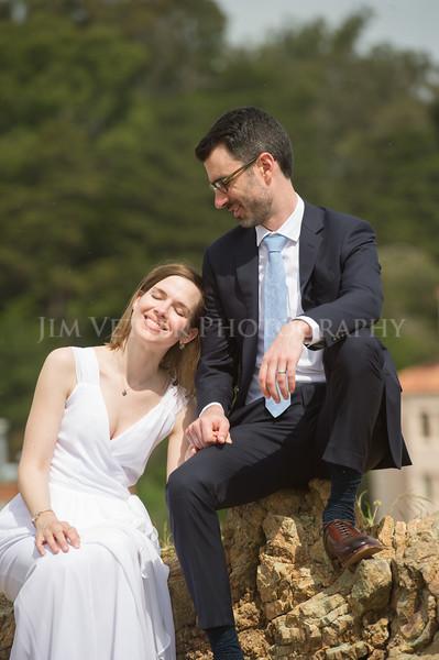 0224_Stephanie John SFCityHall Wedding