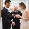 0085_Stephanie John SFCityHall Wedding