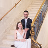 0032_Stephanie John SFCityHall Wedding