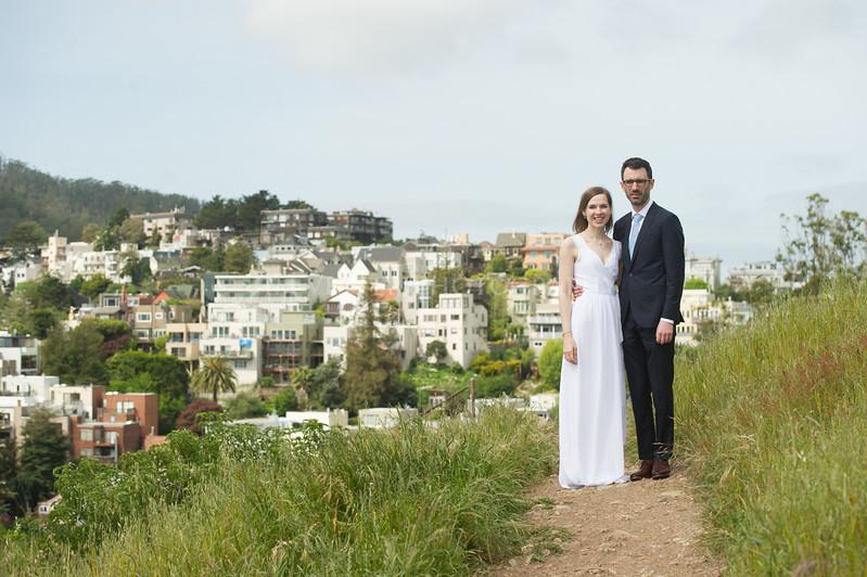 0211_Stephanie John SFCityHall Wedding