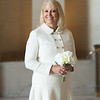 0029_Susan Tom Wedding