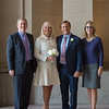 0036_Susan Tom Wedding
