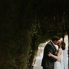 Tyler + Jalyn | A Wedding Story<br /> © Jay & Jess<br /> all rights reserved.