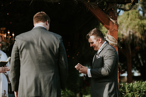 Tyler + Jalyn   A Wedding Story<br /> © Jay & Jess<br /> all rights reserved.
