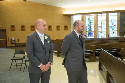 Welsh_Ceremony-25