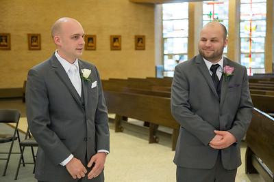 Welsh_Ceremony-24